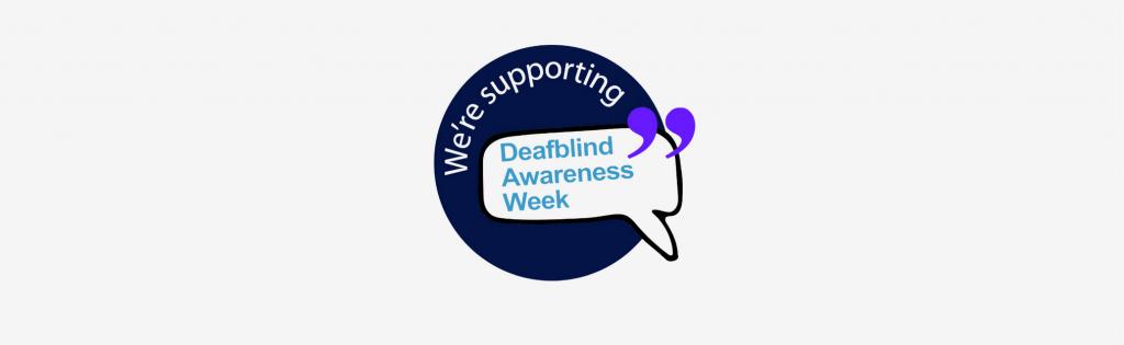 deafblind-awareness-week
